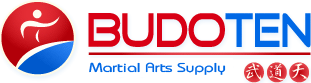 Budoten Martial Arts Supply Top Page Brand / Maker 38.34