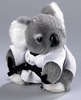 DanRho DANRHO Budo-Koala