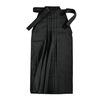 Hakama Club anzuege hakama kendo kenjutsu schwertkampf iaido aikido iai+do anzug hosenrock kampfsport kampfsportanzug kampfanzug kampfanzüge uniform kleidung bekleidung