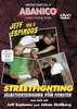 Jeff Espinous Streetfighting dvd arnis+escrima+kali self+defence self+defense