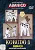 Kobudo 3, Hanbojutsu video videos dvd dvds lehrmittel nunchaku kobudo tonfa bo hanbo