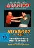 JKD, Verteidgung Messer dvd dvds lehrmittel video videos jeet+kune+do jeetkunedo jkd