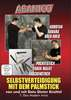 Streetfighting with the Palmstick dvd dvds lehrmittel video videos selbstverteidigung kubotan palmstick nervenstock