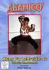 Abanico Video Kung Fu 2 Shaolin Handformen