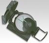 Marschkompaß accessoires geschenk divers camping survival tools tool kompass kompant geschenk outdoor kartenmesser kompaß