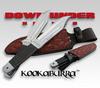 KookaburraT - von Down Under Knives messer+dolche jagdmesser outdoor