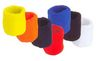Schweißband accessoires armband armbänder armbaender schweißband schweissband geschenk divers sonstiges freizeitartikel schweissbaender freizeitartikel kleidung bekleidung freizeitbekleidung sticktextil stickgeeignet bestickungstextil kleidung bekleidung