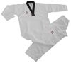 TKD Anzug Competition WTF approved anzuege taekwondo taekwondoanzug dobok tkd taekwondodobok taekwondoanzüge kampfsport kampfsportanzug kampfanzug kampfanzüge uniform kleidung bekleidung komplettanzug