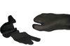 Ninja Tabi Socks One Size uniform shoes leisure+wear casual+wear casual+wear leisure+wear clothes suits