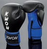KWON Boxhandschuh KO Champ