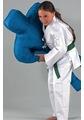 DanRho Danrho Nylon Judo Dummy