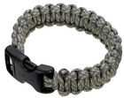 Wilson Wilson Tactical Survival Bracelet digital camo