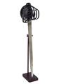 CAS Iberia Miniatur Schottisches Schwert