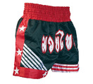 Ju-Sports Thaiboxhose  Thai