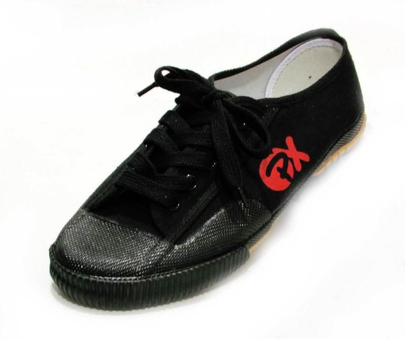 Qigong-/Taiji-/ Wushu / Taiji / Qigong-Schuhe