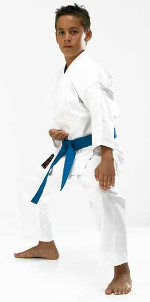 Karate Suit uniform karategi karate