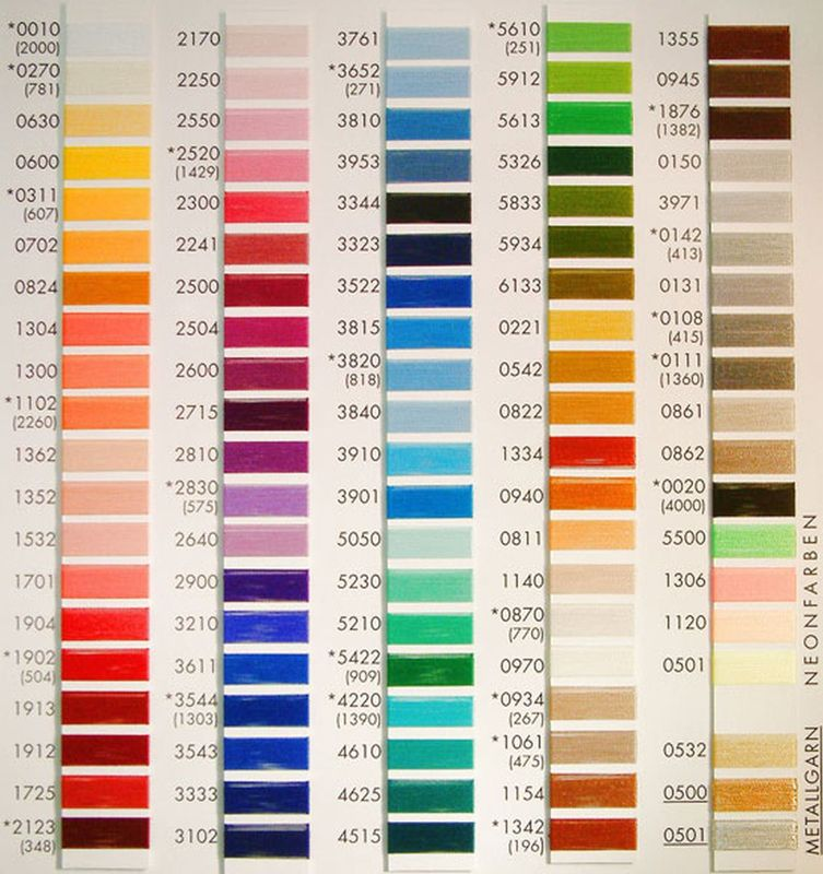 Bestickungsfarbe charge for optional colors option bestickungsservice stickservice individuelle bestickung motivbestickung embroidery option zusatzoption stickdesign design textilbestickung