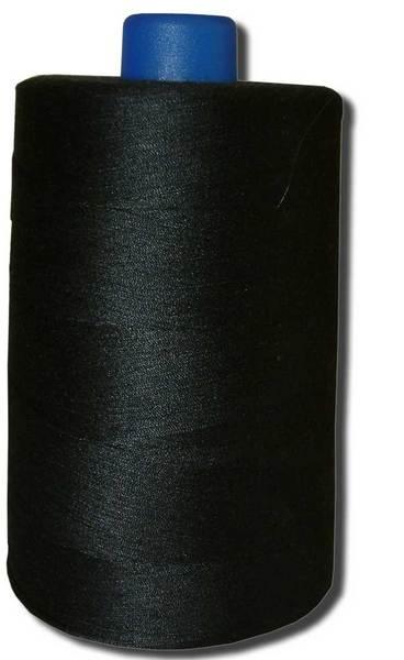 Farbwahl Unterfaden für einfarbige Bestickungen bestickungsservice stickservice individuelle bestickung motivbestickung embroidery option zusatzoption stickdesign design textilbestickung