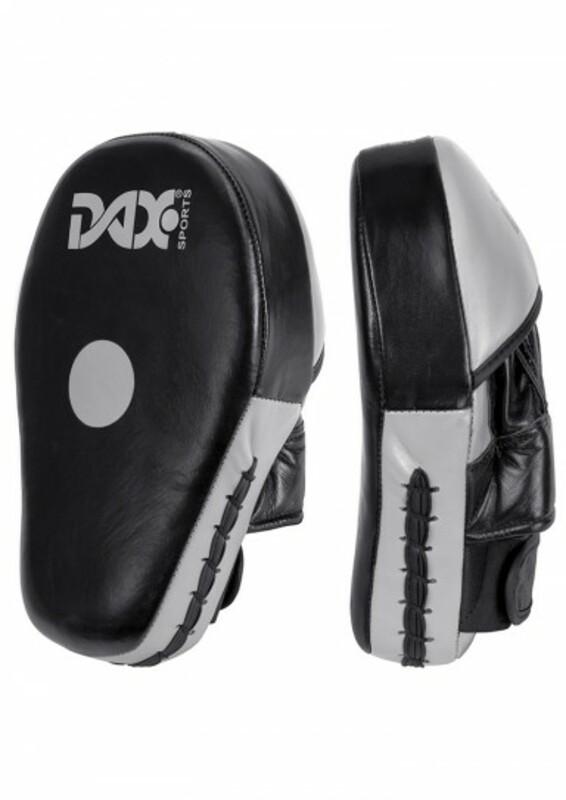 Mitt Super Shield, Leather training+equipment training+gear apparatus target mitt