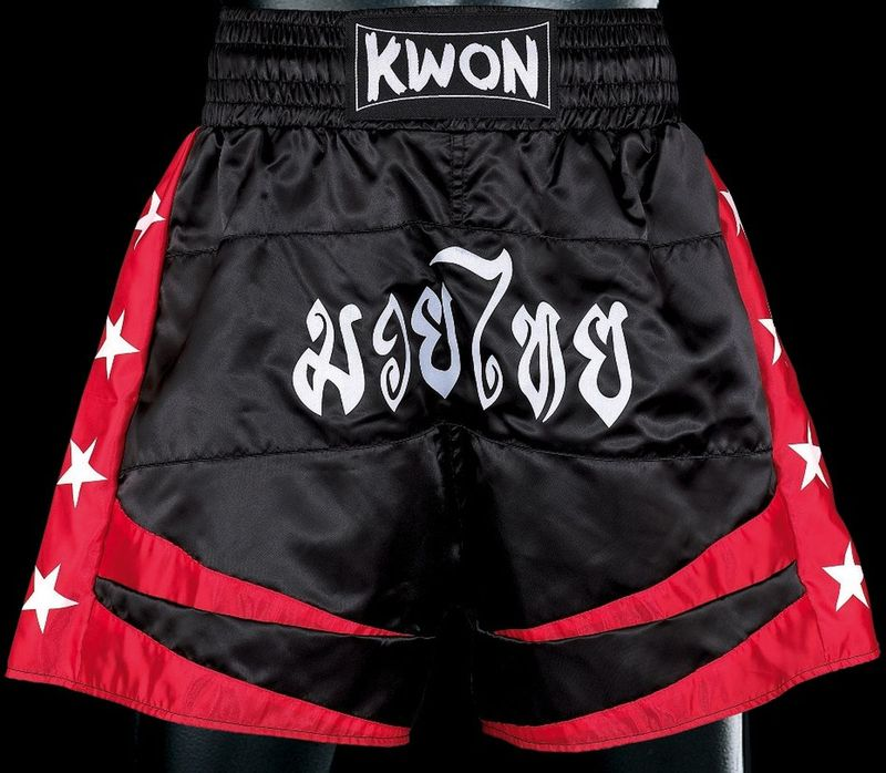 Thai boxing designer shorts uniform muay+thai