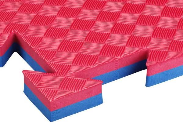 501384 ihr kampfsportausstatter mit den fairen preisen. Black Bedroom Furniture Sets. Home Design Ideas