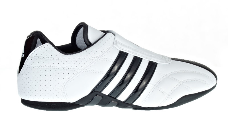 Taekwondo Schuh AdiLux