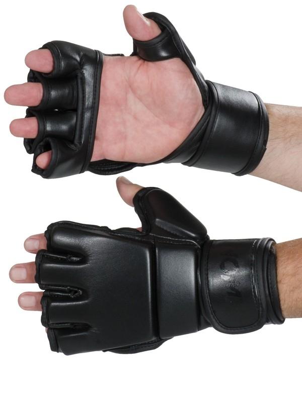 MMA Handschuhe safety schutz schützer protektor protektoren ce hand handschutz handschuh handschuhe faustschutz grappling gloves fingerhandschuh grapplinghandschuh mma ufc freefight handschuh glove