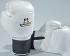 DanRho Boxhandschuh Ergo Fight