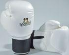 Boxhandschuh Ergo Fight  schwarz