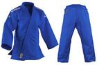 Judoanzug KANO in blau Größe 190 M - gebraucht