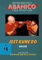 Abanico Video JKD, Boxen