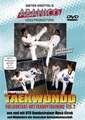 Abanico Video OlympischesTaekwondo Wettkampftraining Teil 2