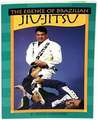 The Essence of Brazilian Jiu-Jitsu
