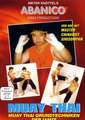 Abanico Video Muay Thai 2 IAMTF Programm