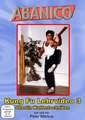 Abanico Kung Fu 3 Shaolin Waffenformen