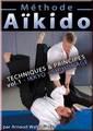 Aikido - Techniken und Prinzipien