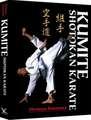 Shotokan Karate Kumite - Hardcover