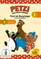 WVG Medien Petzi Und Seine Freunde Vol.1