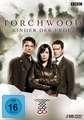 Polyband Torchwood - Kinder der Erde