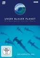 Polyband Unser blauer Planet (Re-Release in Amaray-Version)