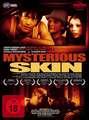 I-On New Media Mysterious Skin  - Störkanal Edition