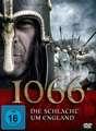 Polyband 1066 - Die Schlacht um England