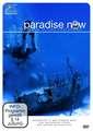 Musketier Media Paradise Now - Der Kampf um unsere letzten Paradise - Teil 5