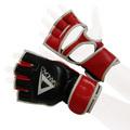 Vandal MMA Handschuhe Vandal Grappling