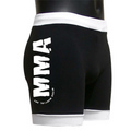 l,m,s,schwarz,xl MMA Short Vandal Vale Tudo schwarz