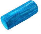 Pilates Rolle - Pequeno blau