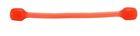 Gummizugseil Flex Tube  Grün (Mittel)