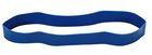 Tone Loop  Blau (extrastark)