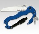 Kershaw Kershaw Carabiner Tool 1004BL