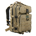 Maxpedition Falcon II foliage green